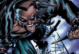 Blade: história e poderes do caçador de vampiros da Marvel