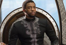 Oscar de Melhor Ator foi o último por causa de Chadwick Boseman; entenda