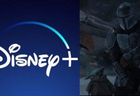 Disney+ ganha seus primeiros Emmys com a série The Mandalorian