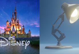 Disney e Pixar já se desentenderam no passado e chegaram a romper