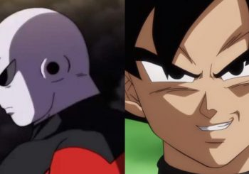Dragon Ball Super: os personagens mais poderosos que a série introduziu