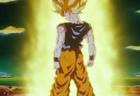 Fã de Dragon Ball transforma arco de Namekusei em filme de duas horas; confira