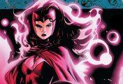 Feiticeira Escarlate: história e poderes da heroína da Marvel