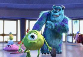 Monstros S.A.: sequência cancelada do filme teria final triste; confira