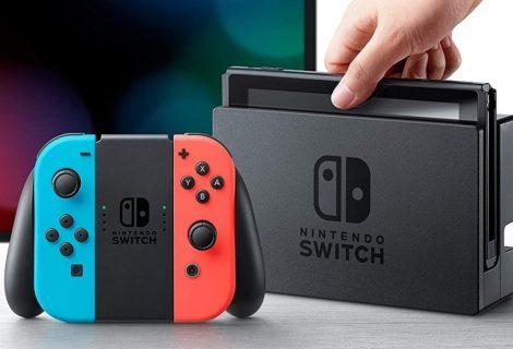 Nintendo Switch ganha data de lançamento e preço no Brasil; confira