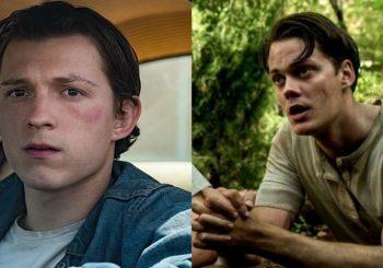 O Diabo de Cada Dia: os significados do final do novo filme da Netflix