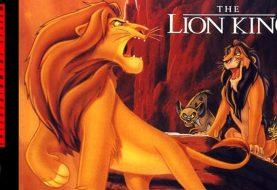 O Rei Leão: por que o game lançado para Super Nintendo era tão difícil