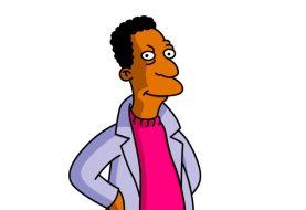 Os Simpsons: produção escolhe novo dublador para Carl
