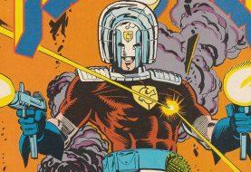 Pacificador: história e poderes do personagem de O Esquadrão Suicida