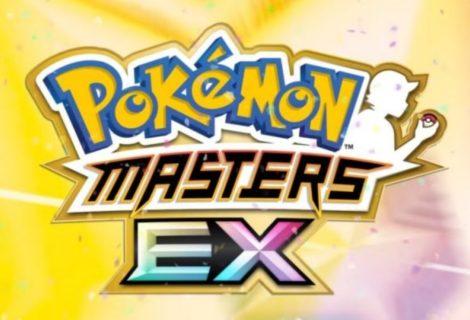Pokémon: franquia comete gafe de teor sexual em hashtag para game
