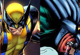 The Boys: HQ já apresentou paródia bizarra do Wolverine