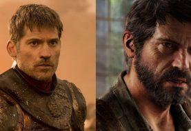 The Last of Us: ator dá resposta enigmática sobre viver Joel em série de TV