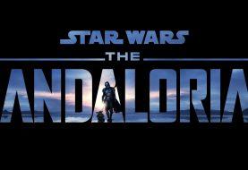 The Mandalorian: Disney+ confirma data de estreia da 2ª temporada