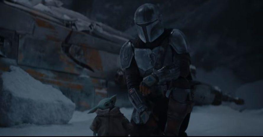 The Mandalorian: trailer da 2ª temporada é divulgado; assista