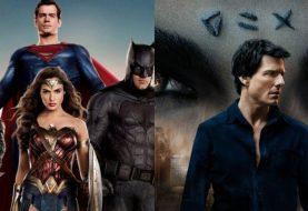 Por que alguns universos cinematográficos não deram muito certo