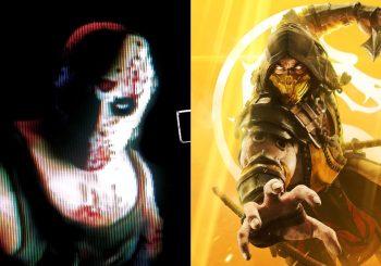 As franquias de videogames que são tão polêmicas quanto GTA