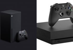 Xbox Series X: pessoas compram acidentalmente o Xbox One X durante pré-venda