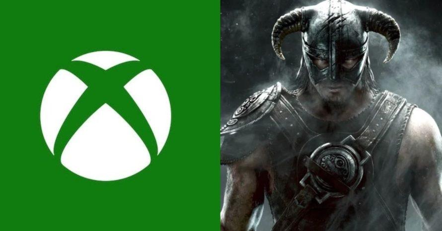 Xbox anuncia compra da Bethesda, estúdio de The Elder Scrolls e Fallout