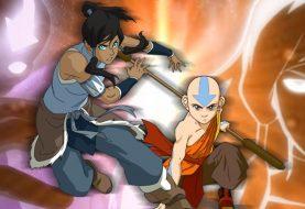 Avatar terá novas produções e estúdio focado na franquia