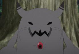 Boruto: anime introduz inimigo que lembra um 'Pikachu maligno'