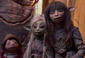 Netflix cancela O Cristal Encantado e deixa série sem final após temporada única