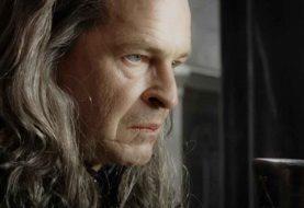 The Boys: ator de O Senhor dos Anéis será o pai de Billy Butcher