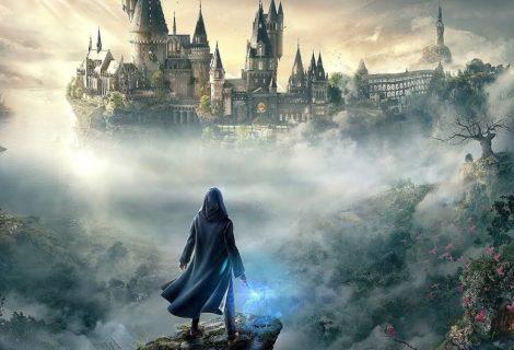 Jogador de Harry Potter: Hogwarts Legacy poderá criar personagens transgênero