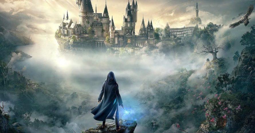 Desenvolvedora esclarece confusão: Hogwarts Legacy não será exclusivo para PS5