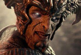 Liga da Justiça: ator do Lobo da Estepe comenta acusações de Ray Fisher