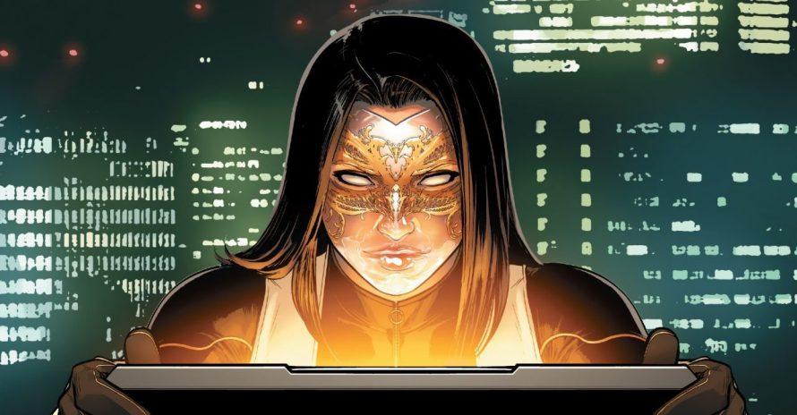 Gavião Arqueiro: uma das vilãs da série pode ter sido revelada