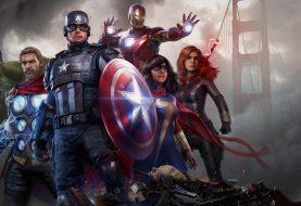 Marvel's Avengers se torna o beta mais baixado da história do PlayStation