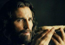 A Paixão de Cristo 2, de Mel Gibson, será 'maior filme da história', diz ator