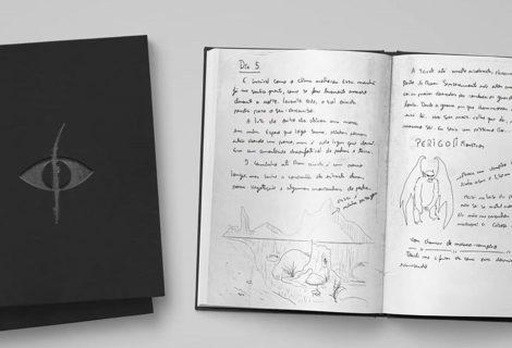 Reden: app brasileiro inova com proposta de ser agregador de livros-jogos