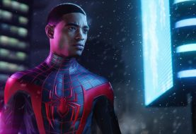 Spider-Man: Miles Morales ganha trailer de gameplay e detalhes da história; veja