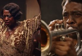 A Voz Suprema do Blues, filme final de Chadwick Boseman, ganha trailer; assista