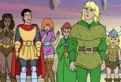 Fãs criam episódio final de Caverna do Dragão e lançam no YouTube; assista