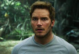 Atores dos Vingadores defendem Chris Pratt após críticas de internautas