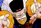 Doutor Gero: história e poderes do vilão de Dragon Ball