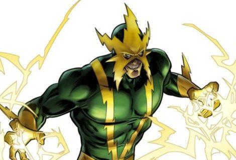 Electro: história e poderes do famoso vilão do Homem-Aranha