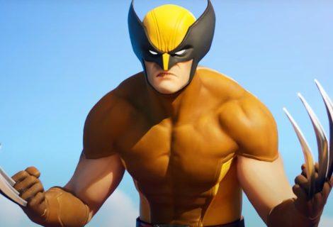 Fortnite: skin do Wolverine já está disponível para jogadores