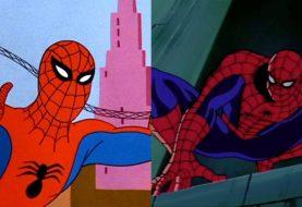 Homem-Aranha: relembre todas as séries animadas estreladas pelo herói