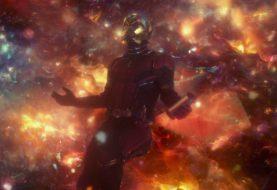 Marvel pode explorar os cinco anos do Homem-Formiga no Reino Quântico; entenda