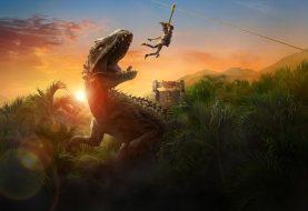 Jurassic World: Acampamento Jurássico tem trailer e data da 2ª temporada; veja