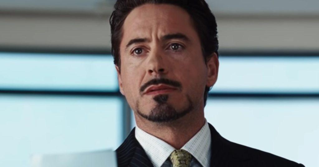Marvel-heróis identidades