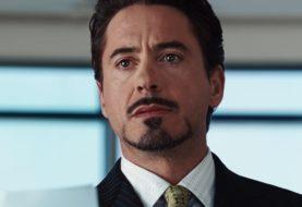 Por que os heróis dos filmes da Marvel não escondem suas identidades reais