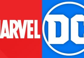 Marvel vs DC: quem é mais pesquisada pelos brasileiros na internet? Confira