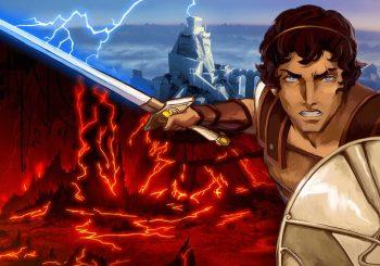 O Sangue de Zeus: o final da 1ª temporada e o que esperar da próxima