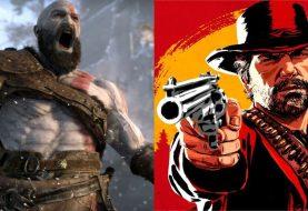 PlayStation 4: os 10 melhores jogos lançados para o console da Sony, segundo a crítica