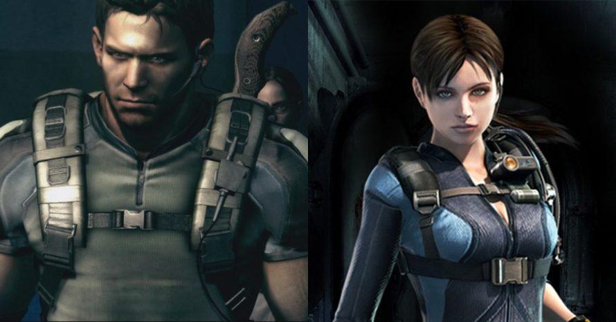 Resident Evil: quem são os personagens do reboot dos cinemas