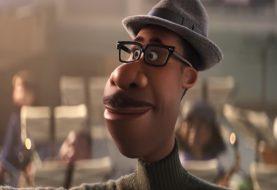 Soul: filme do Disney+ quebra famosa tradição da Pixar